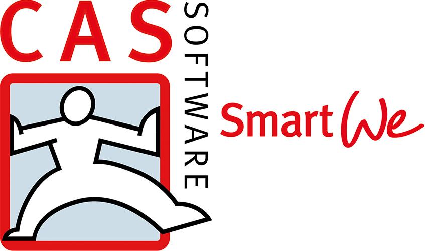 CAS Software
